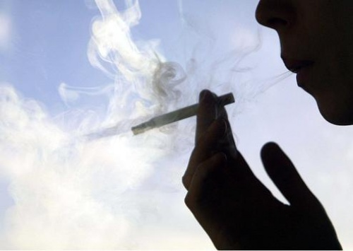 Табак убьет за следующие 100 лет миллиард человек