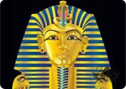 Половина мужчин Западной Европы - потомки египетских фараонов