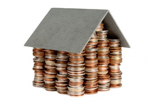 В оренбургской области жилье на вторичном рынке стало на 3 процента дешевле