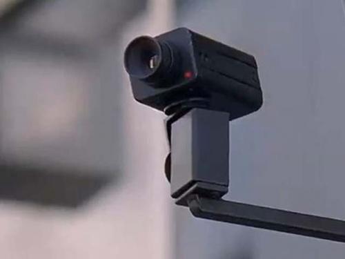 скрытая фотокамера в массажном кабинете