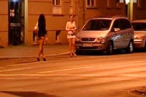 prostitutsiya-v-gorode-hmelnitskom