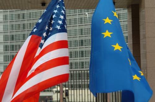 Главы мид стран-основательниц евросоюза считают
