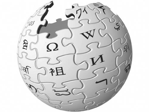 «Википедия» станет доступна по СМС
