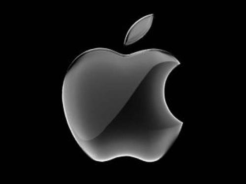 Apple разработала и запатентовала ручку-компьютер