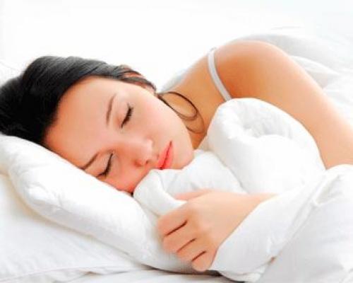 Ученые нашли способ расшифровки человеческого сна