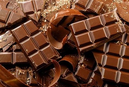 Сегодня мир отмечает Всемирный день шоколада