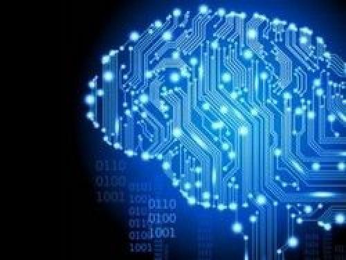 Суперкомпьютер воспроизвел одну секунду работы мозга