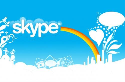 Microsoft объединила Outlook и Skype