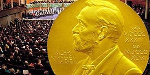 Нобелевская неделя стартует в Стокгольме
