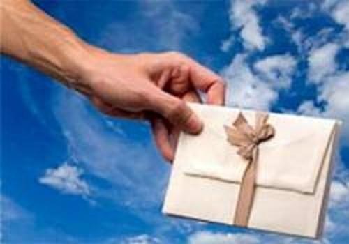Сегодня во всем мире отмечают День почты