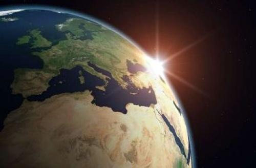 Названы более подходящие для жизни планеты, чем Земля