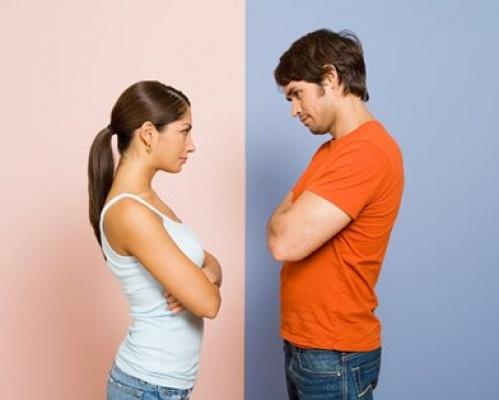 Генетики выяснили, почему мужчины выше женщин