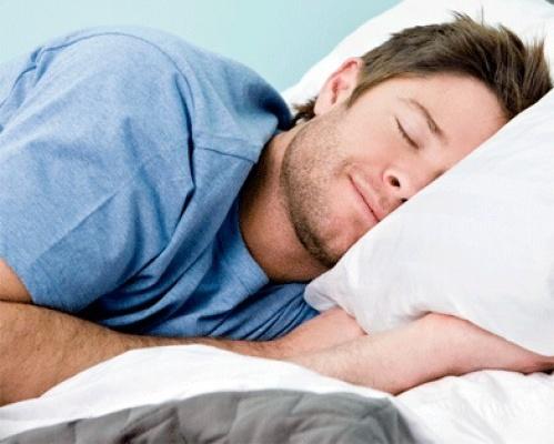 Ученые объяснили, почему люди запоминают сны
