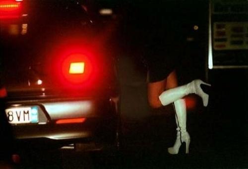 prostitutku-goroda-arhangelska