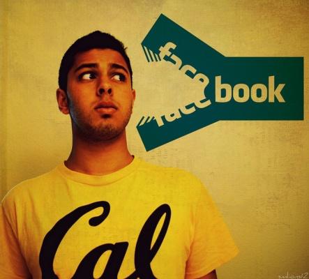 С 1 января Facebook продаст все личные данные и переписку пользователей