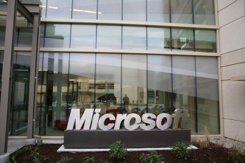 Корпорация Microsoft выпустит сразу семь версий операционки Windows 10