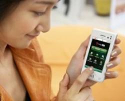 Сенсорные телефоны станут первоклассными диагностами болезней