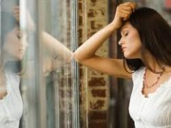 Стрессом можно заразиться как вирусом