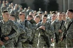 Американские военные будут пить воду из воздуха