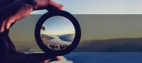 Евпаторийские фотографы представят «Взгляд через объектив»