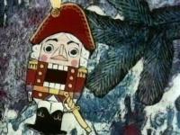 Евпаторийскую елку украсят персонажи сказки «Щелкунчик»