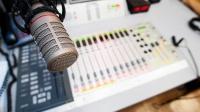 """С 14 декабря на территории Ялты """"Радио Крым"""" будет вещать на новой частоте"""