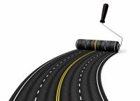 Власти Алушты настаивают на строительстве объездной дороги вокруг города