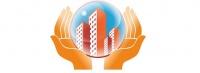 Депутатский корпус Крыма распространил более 16 тысяч листовок о Фонде капремонта многоквартирных домов