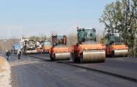 Двадцать девять земельных участков будет изъято для строительства Крымского моста