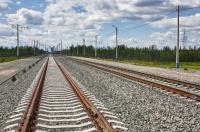 Росжелдор снова не смог найти подрядчика для строительства железнодорожных подходов к Крымскому мосту