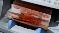 Кабмин снизил субсидии энергосбытовой компании Крыма в 2016 году