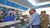 Куба открывает свою первую компьютерную фабрику