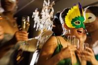 В Евпатории покажут, как празднуют Новый год народы Крыма