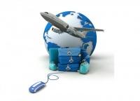 Бесплатные курсы специальной туристической подготовки проводят в Евпатории
