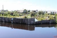 Более 100 крымских сел находятся в зоне риска подтоплений