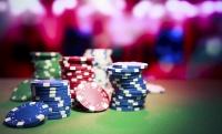 Искусственный интеллект выигрывает в покер у профессионалов