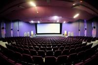 В Керчи появится еще один кинотеатр