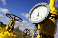 С начала года в Крым поступило 20 миллионов кубометров российского газа