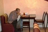 В Керчи хотят открыть столовую для малообеспеченных