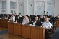 В Севастополе заменили украинскую электронную систему голосования