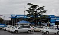 Пассажиропоток в аэропорту Симферополя на новогодние праздники превысил прошлогодние показатели