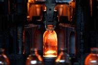 В Керчи поддержали идею создания стекольного завода на 225 рабочих мест