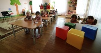 Крым планирует ввести бесплатное дошкольное образование в сельских детсадах
