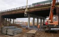 На ремонт Горьковского моста в Керчи выделили 67 миллионов рублей
