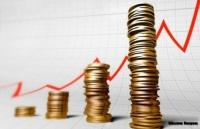Поступления в бюджет Крыма за год увеличились почти на 18%