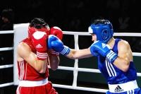 На первенстве Симферополя по боксу выступит около 200 боксеров