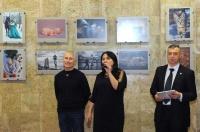 Народный фотоклуб «Ялта» представил свои лучшие снимки-2016
