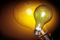Подготовлен график возможных отключений электроэнергии  в Евпатории