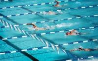 Чемпионат Крыма по плаванию пройдет в Евпатории