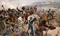 Выставка предметов обмундирования и амуниции откроется в музее истории Крымской войны в Евпатории
